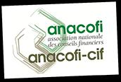 ANACOFI