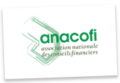 Anacofi Association